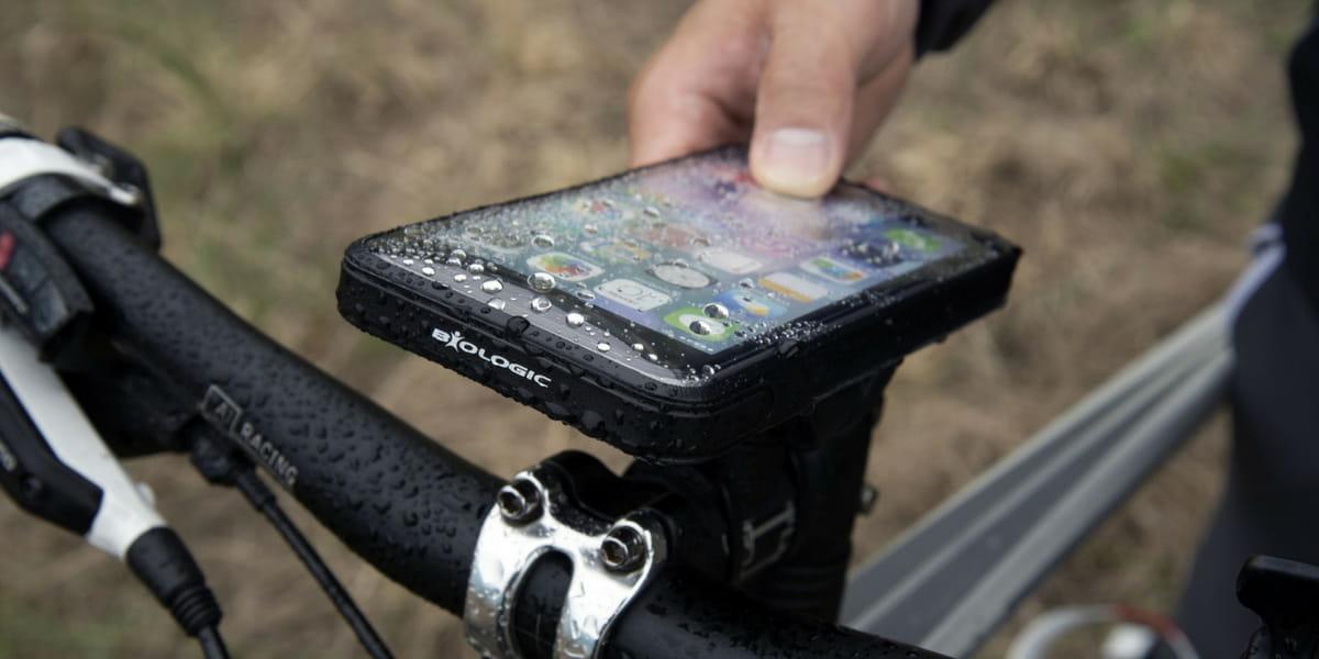coque velo iphone 7
